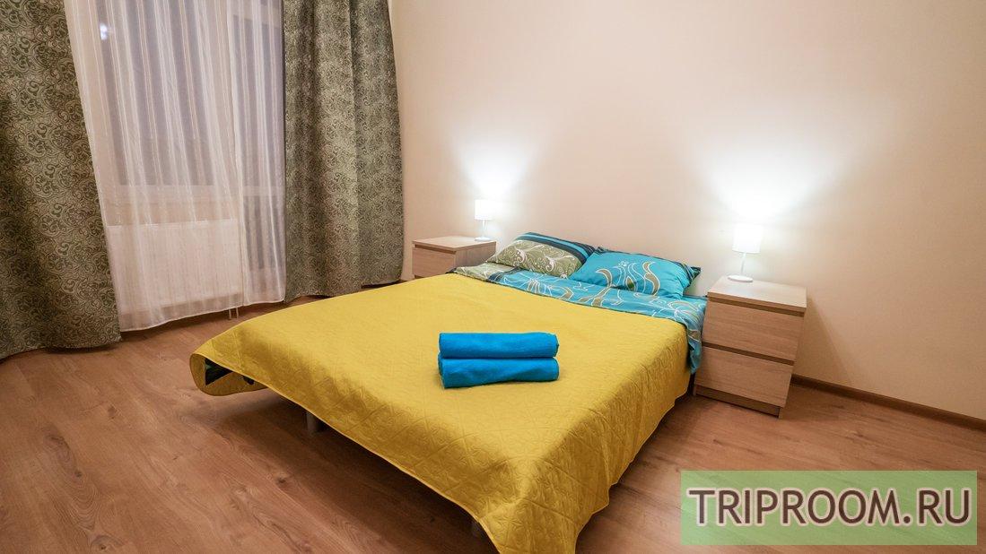 1-комнатная квартира посуточно (вариант № 63133), ул. Заставская, фото № 17