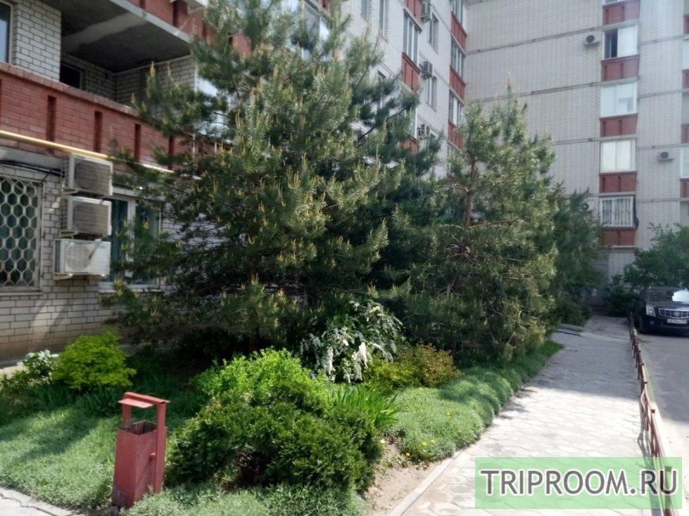1-комнатная квартира посуточно (вариант № 65564), ул. Космонавтов, фото № 18