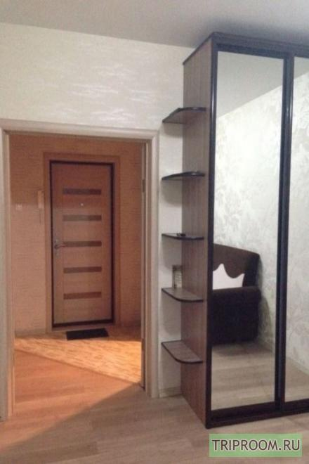 1-комнатная квартира посуточно (вариант № 28663), ул. Гамарника улица, фото № 6