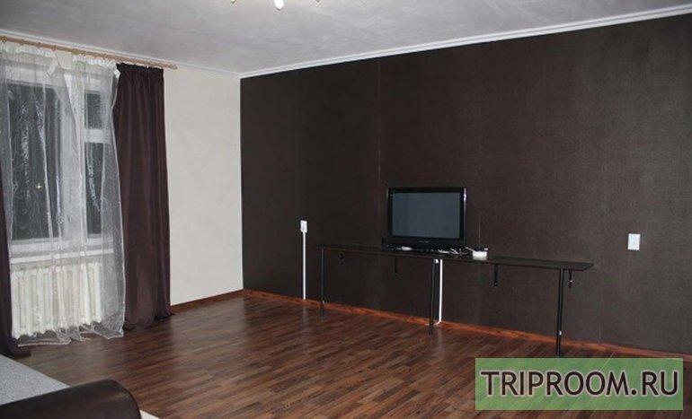 3-комнатная квартира посуточно (вариант № 46308), ул. Чуйкова улица, фото № 2