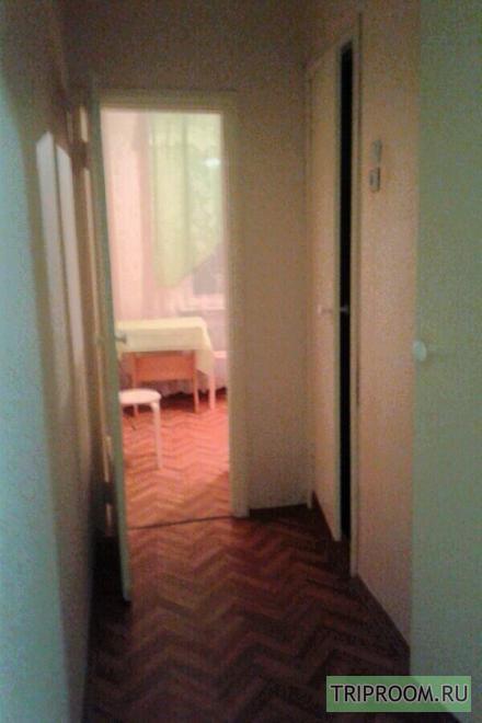 1-комнатная квартира посуточно (вариант № 29995), ул. Мордасовой улица, фото № 2