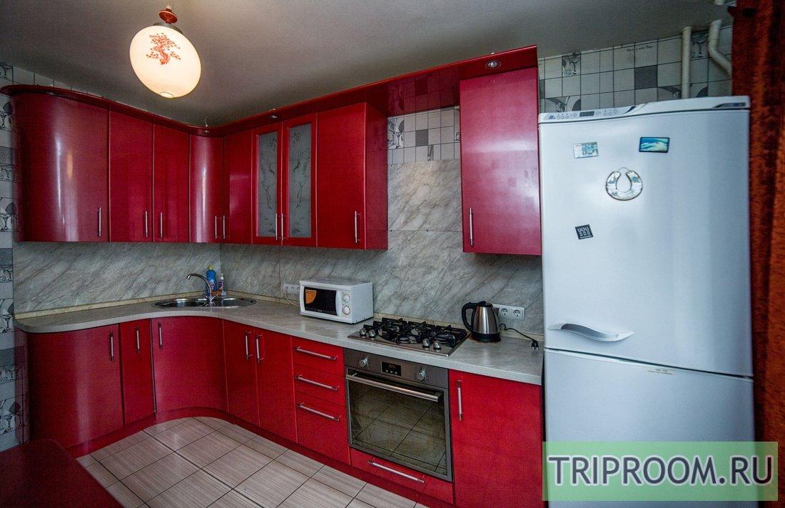 2-комнатная квартира посуточно (вариант № 57504), ул. Пригородная улица, фото № 5