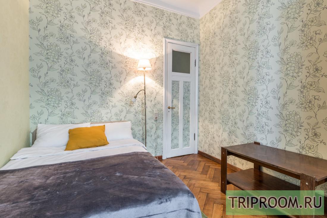 3-комнатная квартира посуточно (вариант № 66453), ул. Лиговский проспект, фото № 12