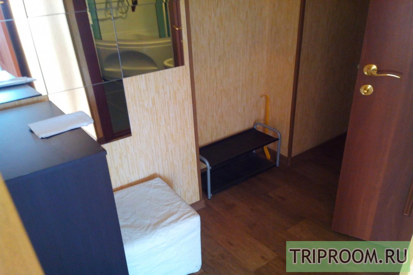 1-комнатная квартира посуточно (вариант № 5761), ул. Карла Маркса проспект, фото № 21