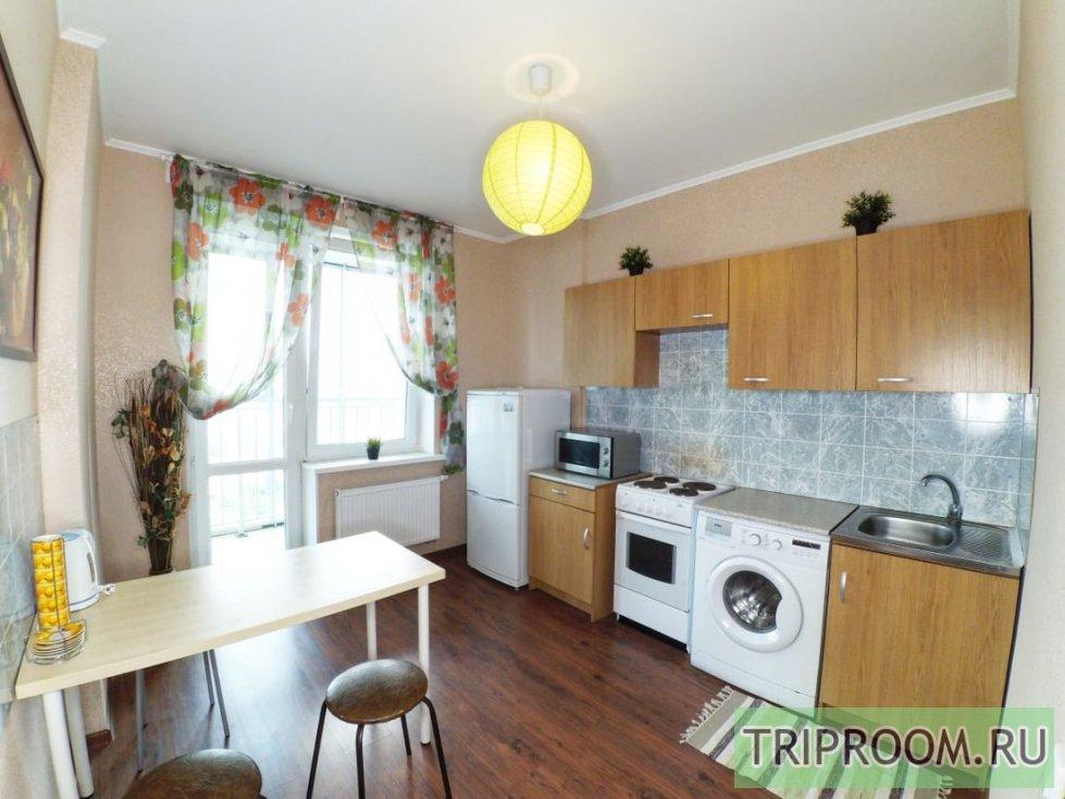 1-комнатная квартира посуточно (вариант № 12902), ул. Юлиуса Фучика, фото № 5
