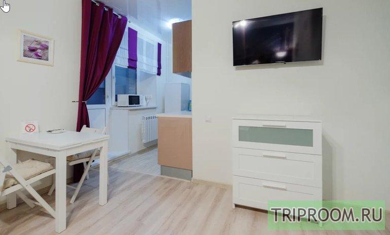 1-комнатная квартира посуточно (вариант № 45367), ул. Базарный переулок, фото № 5