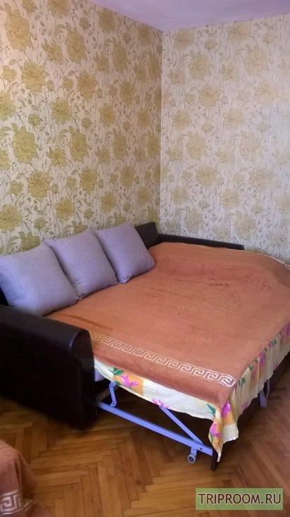 1-комнатная квартира посуточно (вариант № 28257), ул. Воровского улица, фото № 5