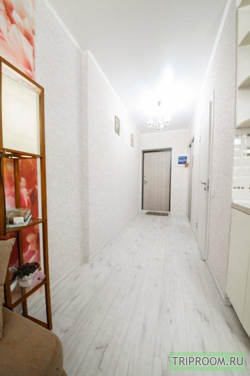 3-комнатная квартира посуточно (вариант № 59656), ул. Пугачёва улица, фото № 3