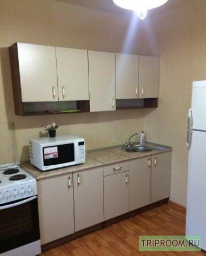 1-комнатная квартира посуточно (вариант № 41859), ул. Обороны улица, фото № 3