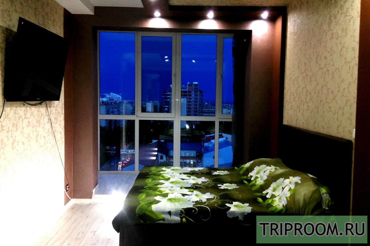 1-комнатная квартира посуточно (вариант № 21966), ул. Аткарская улица, фото № 5