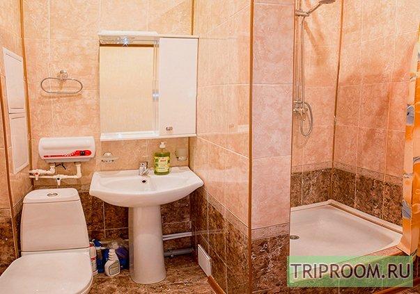 1-комнатная квартира посуточно (вариант № 60386), ул. свердловская, фото № 6