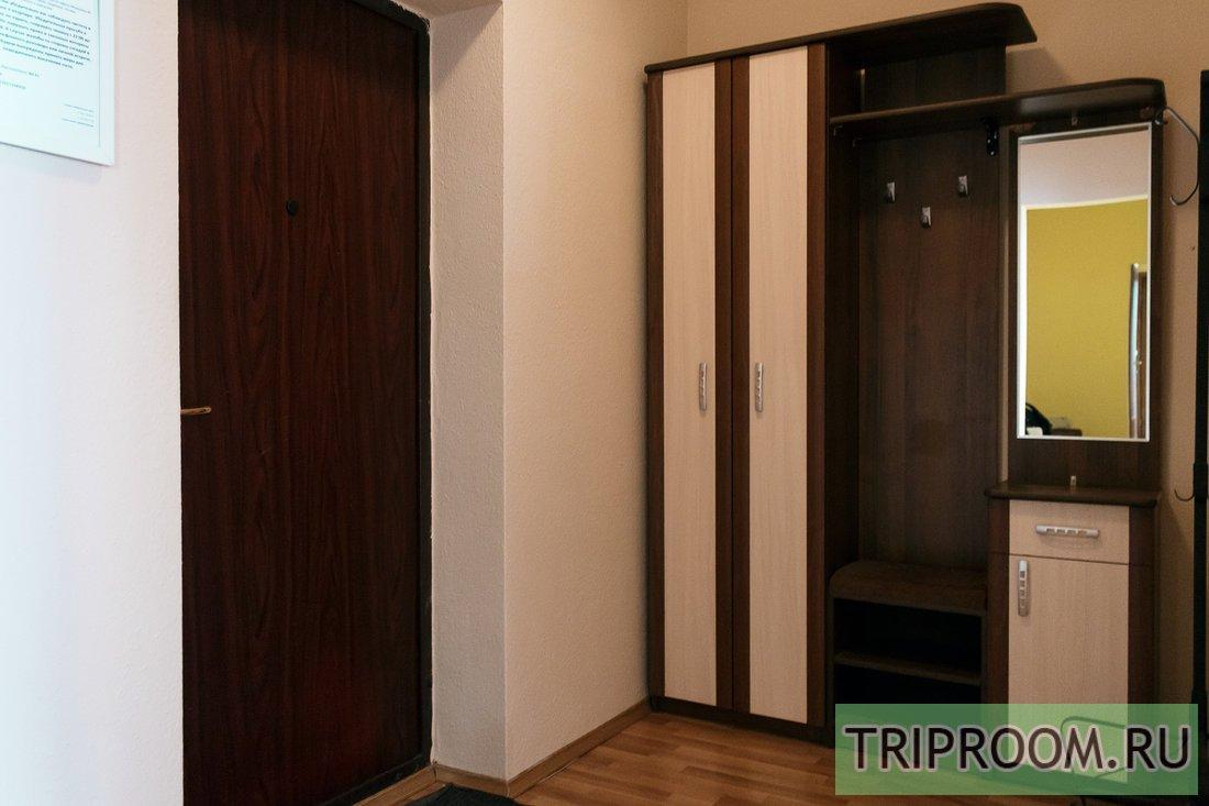 2-комнатная квартира посуточно (вариант № 50276), ул. Малышева улица, фото № 10
