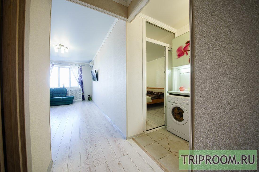 2-комнатная квартира посуточно (вариант № 59659), ул. Соколовая улица, фото № 4