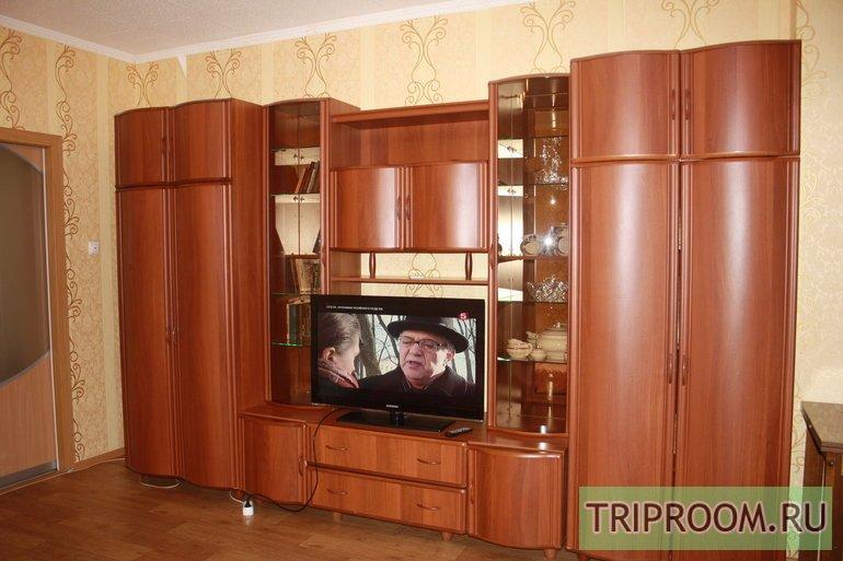 2-комнатная квартира посуточно (вариант № 49479), ул. Мира улица, фото № 1