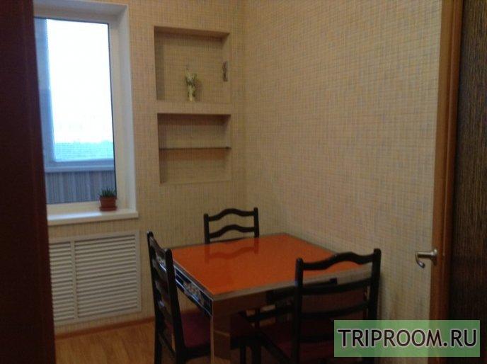 1-комнатная квартира посуточно (вариант № 50336), ул. Пролетарский проспект, фото № 4