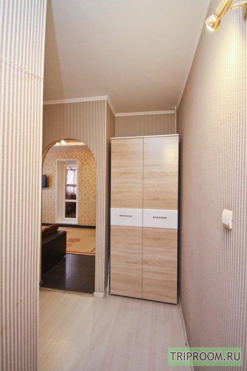 1-комнатная квартира посуточно (вариант № 62774), ул. Суденческая, фото № 17