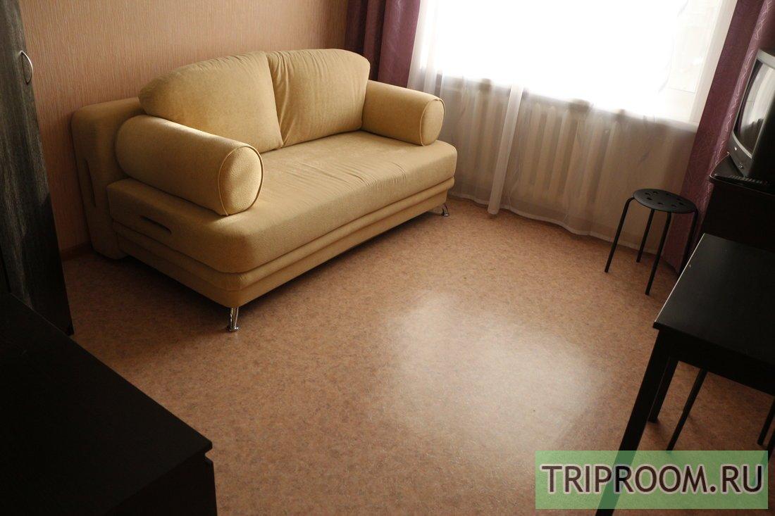 1-комнатная квартира посуточно (вариант № 44859), ул. Фрунзе улица, фото № 1