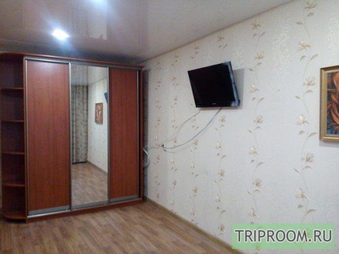1-комнатная квартира посуточно (вариант № 48912), ул. Полбина улица, фото № 2