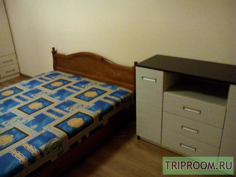 2-комнатная квартира посуточно (вариант № 13470), ул. твардовского улица, фото № 10