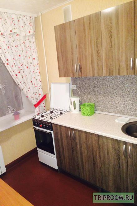 1-комнатная квартира посуточно (вариант № 32616), ул. Лермонтовская улица, фото № 6