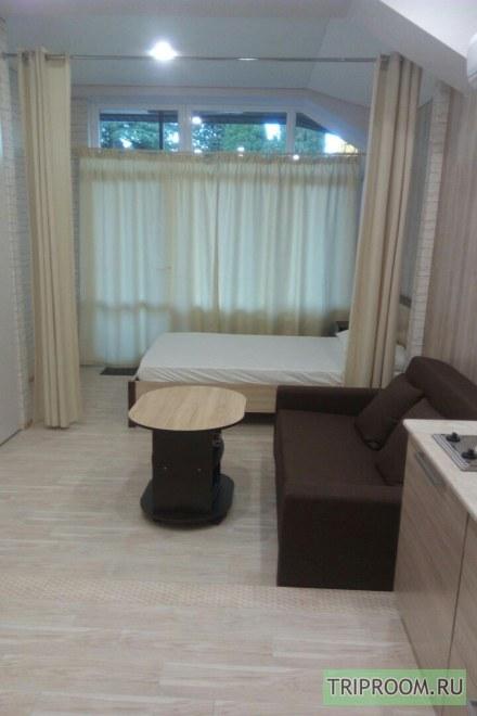 1-комнатная квартира посуточно (вариант № 40268), ул. Дмитриевой улица, фото № 3