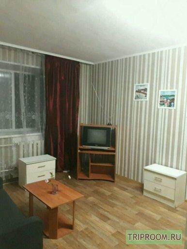 1-комнатная квартира посуточно (вариант № 44719), ул. Розы Люксембург улица, фото № 4