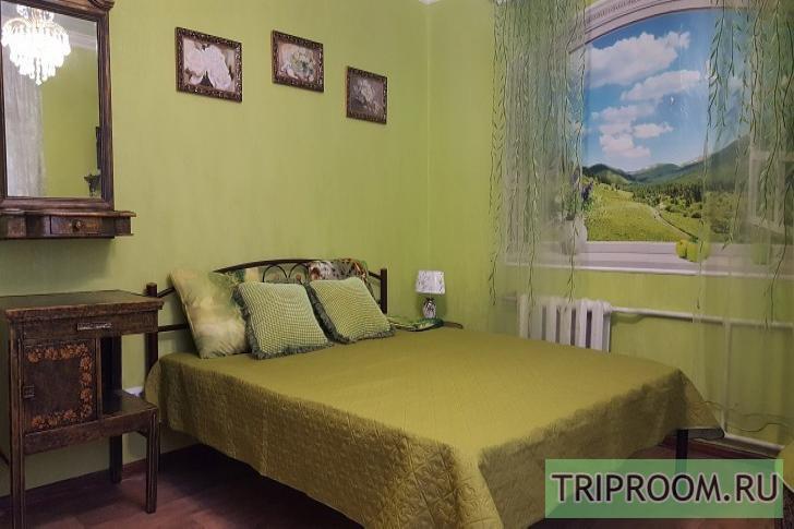 2-комнатная квартира посуточно (вариант № 36238), ул. Весенняя улица, фото № 7