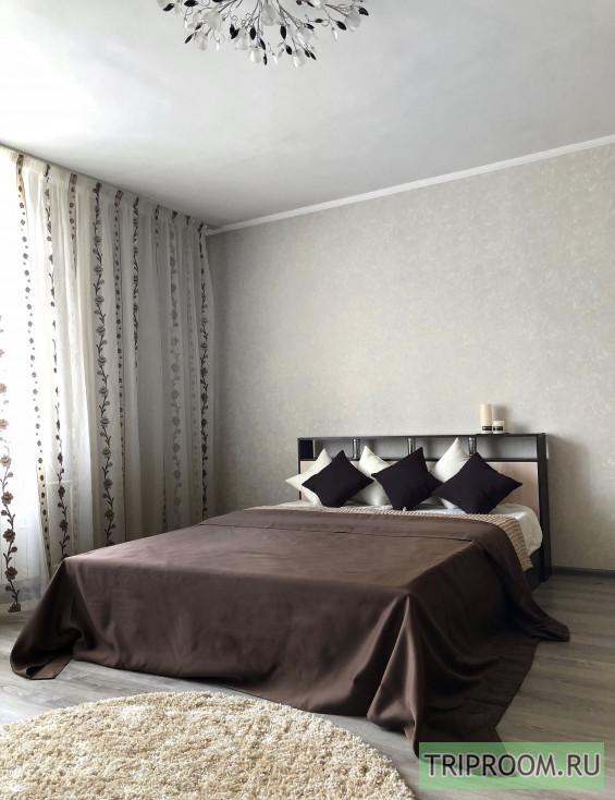 1-комнатная квартира посуточно (вариант № 68906), ул. Алексеева, фото № 2