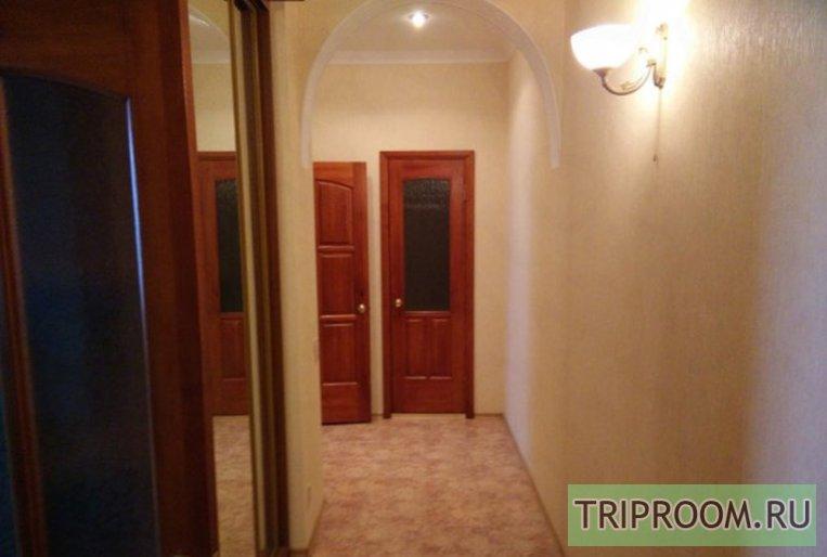 2-комнатная квартира посуточно (вариант № 46165), ул. Московская улица, фото № 3
