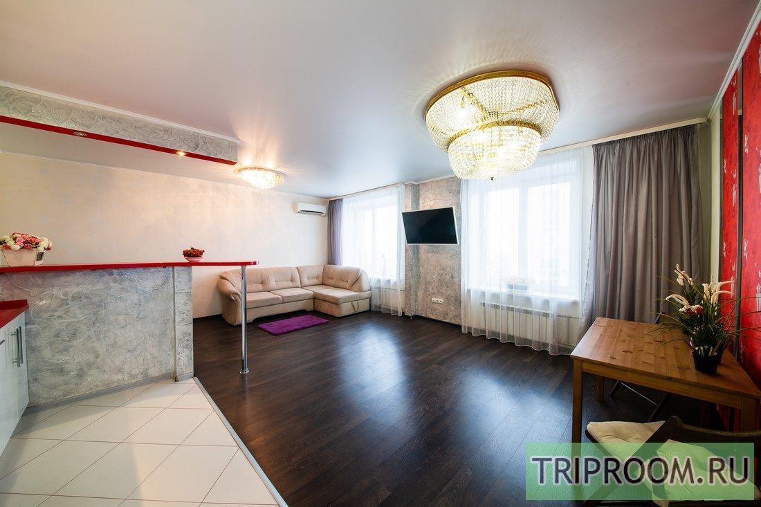 1-комнатная квартира посуточно (вариант № 63651), ул. улица имени Е.И. Пугачёва, фото № 7