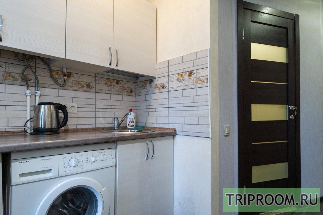 2-комнатная квартира посуточно (вариант № 66422), ул. Галактионова, фото № 7