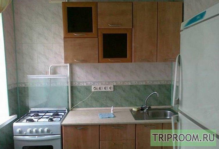1-комнатная квартира посуточно (вариант № 45478), ул. Рабочая улица, фото № 4