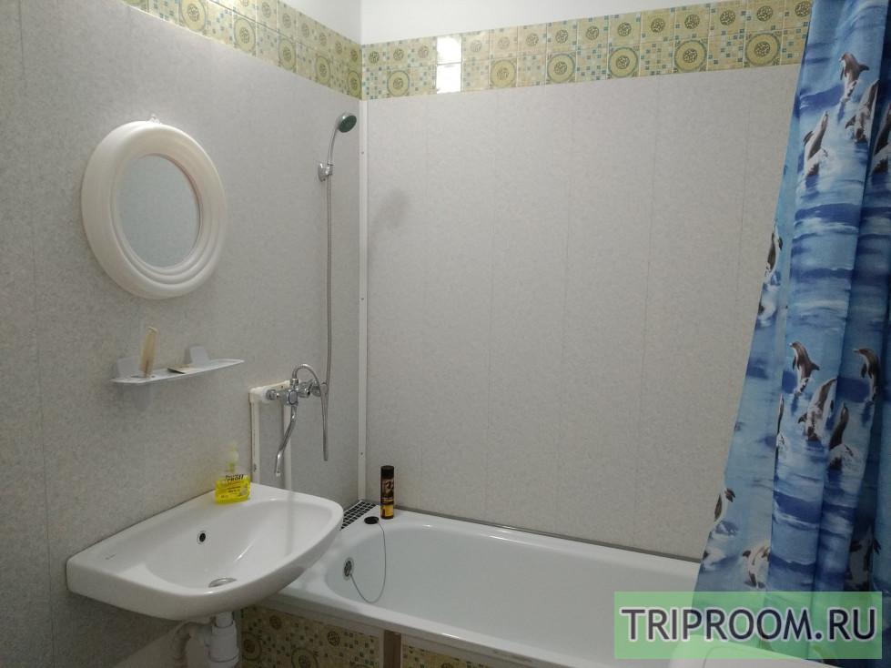 1-комнатная квартира посуточно (вариант № 68760), ул. Улица Валерия Гассия, фото № 7