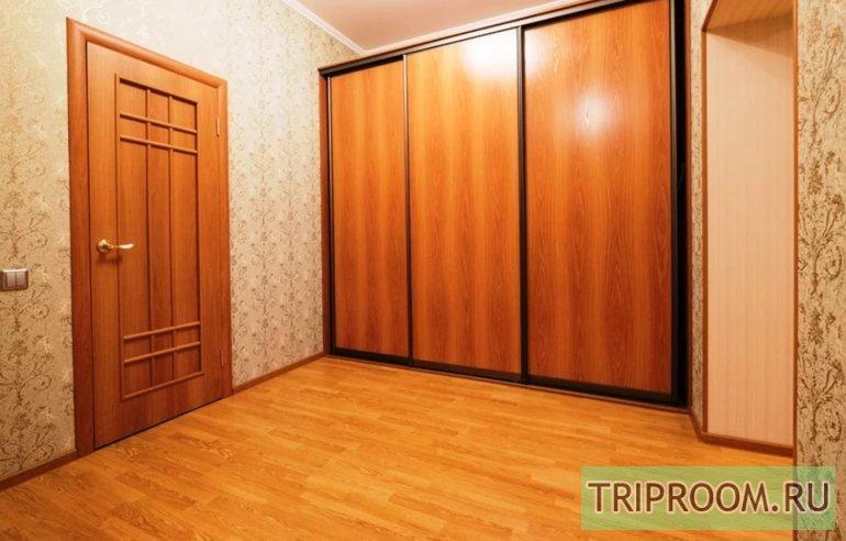 1-комнатная квартира посуточно (вариант № 44723), ул. Нечевский переулок, фото № 4