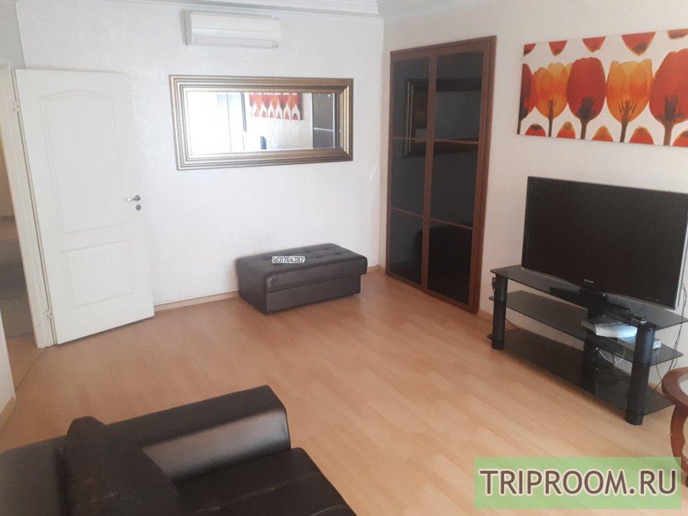 3-комнатная квартира посуточно (вариант № 65525), ул. улица Большая Морская, фото № 23
