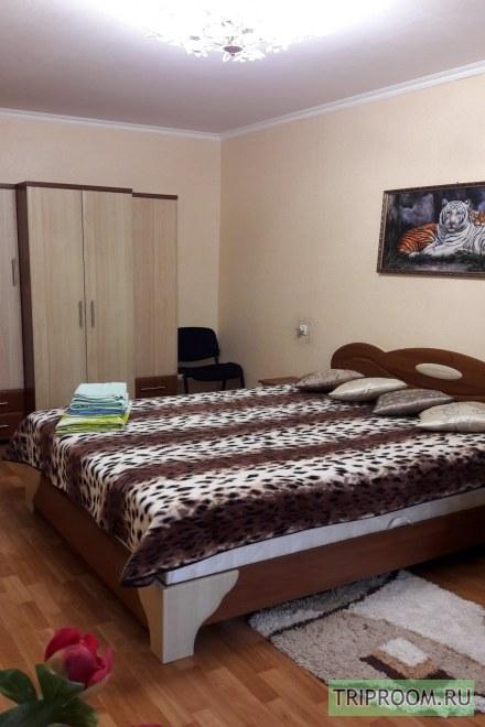 1-комнатная квартира посуточно (вариант № 23285), ул. 60 лет Октября, фото № 12