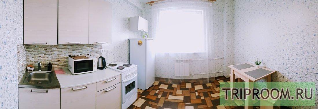 1-комнатная квартира посуточно (вариант № 49297), ул. СОВЕТСКАЯ/Ядринцева улица, фото № 9