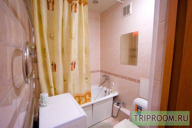 2-комнатная квартира посуточно (вариант № 42408), ул. Профсоюзов улица, фото № 8