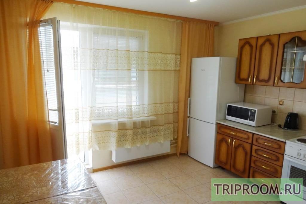 1-комнатная квартира посуточно (вариант № 31189), ул. Ставропольская улица, фото № 4