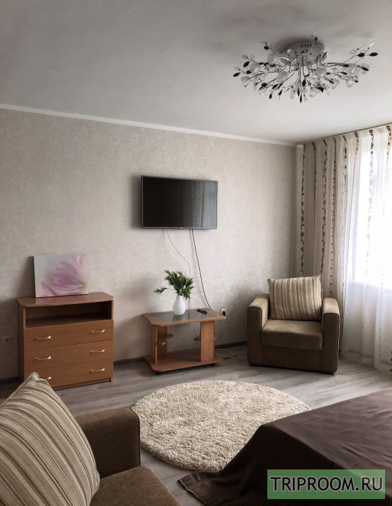 1-комнатная квартира посуточно (вариант № 68906), ул. Алексеева, фото № 3