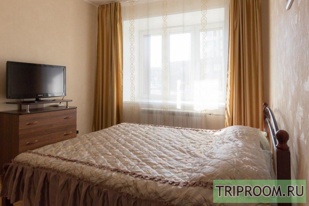 1-комнатная квартира посуточно (вариант № 68141), ул. Шаумяна, фото № 2
