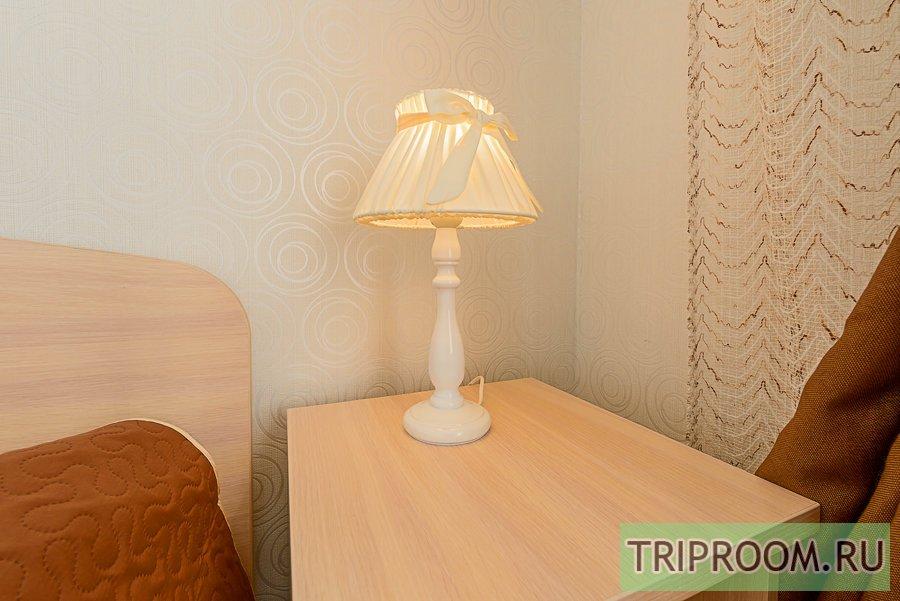 2-комнатная квартира посуточно (вариант № 54620), ул. Кременчугская улица, фото № 15