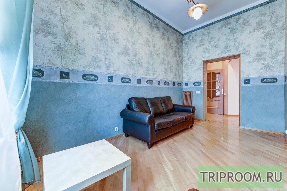 4-комнатная квартира посуточно (вариант № 55589), ул. Невский проспект, фото № 9