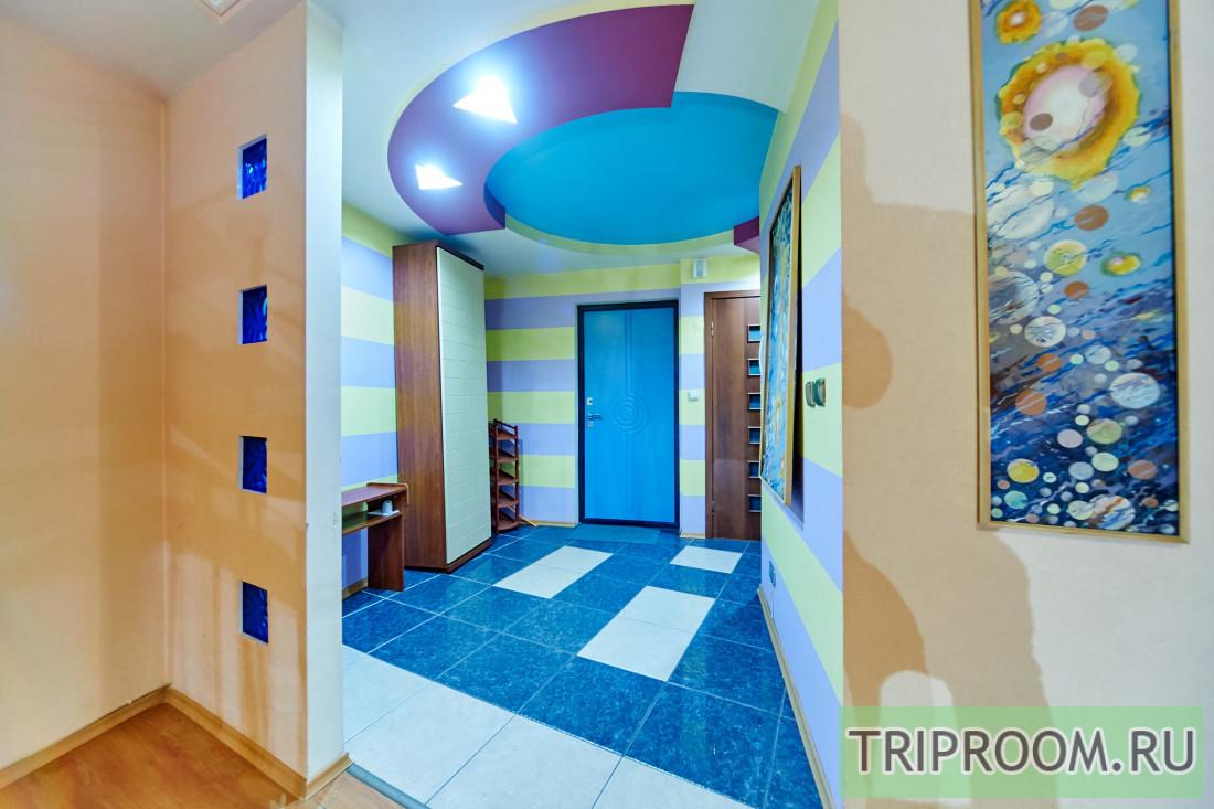 2-комнатная квартира посуточно (вариант № 67849), ул. Оршанская, фото № 14