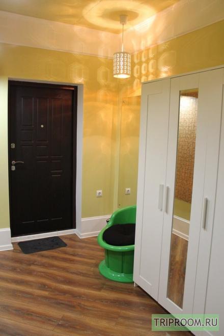 1-комнатная квартира посуточно (вариант № 20708), ул. Невского улица, фото № 4