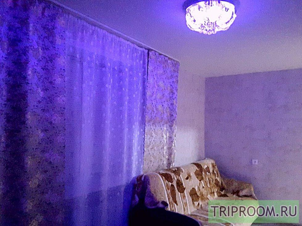 2-комнатная квартира посуточно (вариант № 60927), ул. Никитинская, фото № 7
