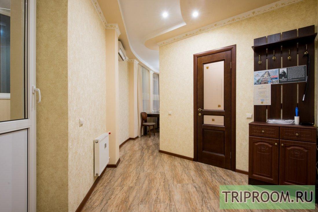 1-комнатная квартира посуточно (вариант № 60608), ул. Чехова, фото № 11