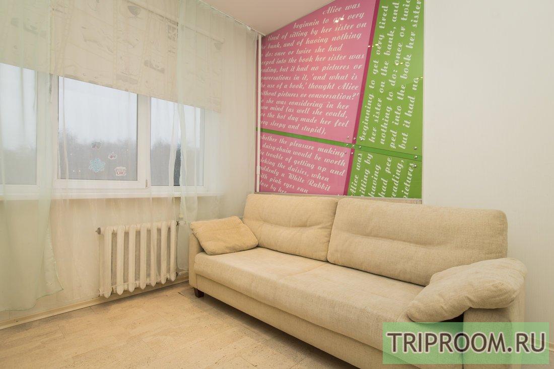 2-комнатная квартира посуточно (вариант № 59343), ул. Студеная улица, фото № 13