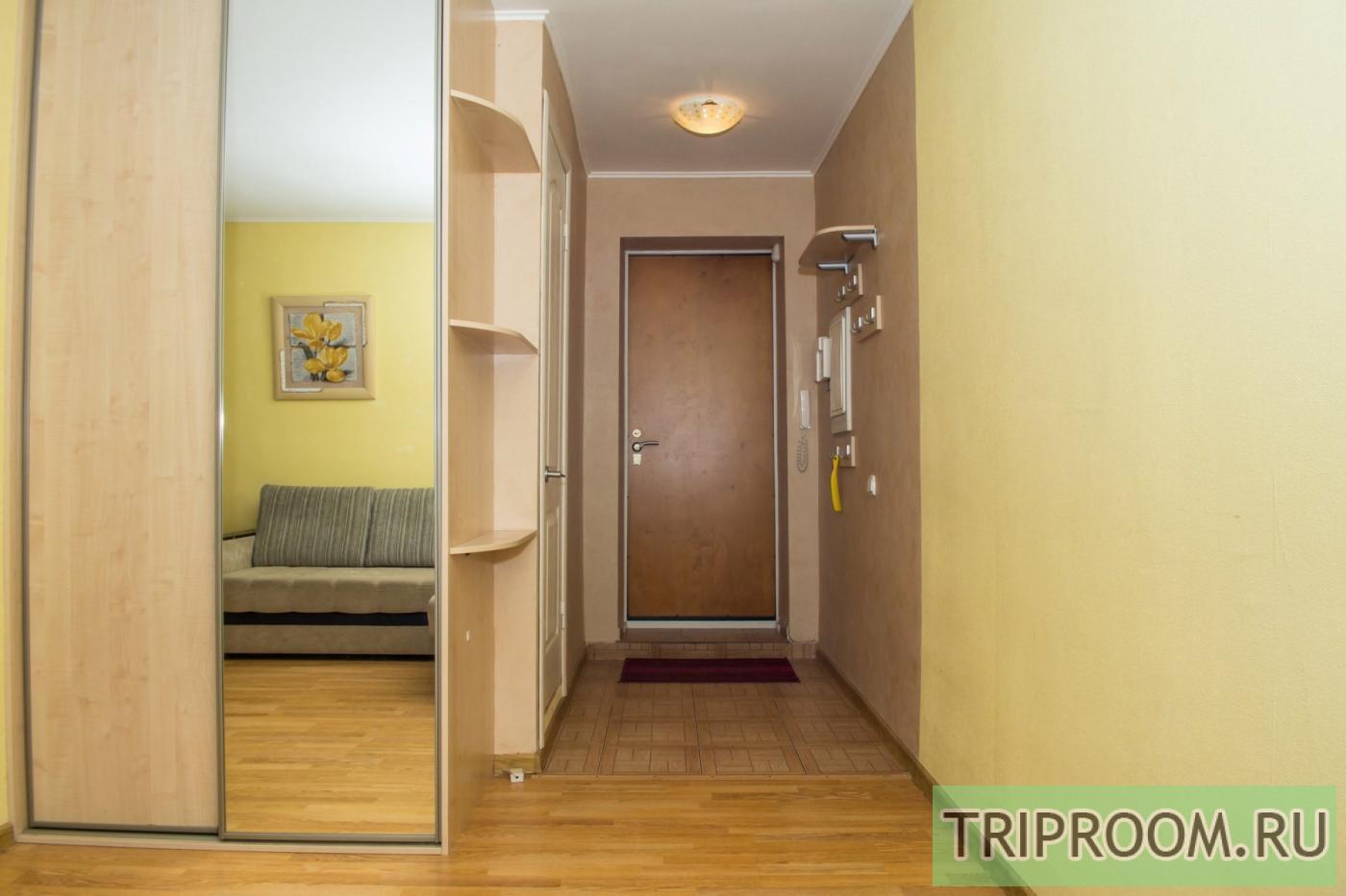 2-комнатная квартира посуточно (вариант № 20494), ул. Газеты звезда, фото № 6