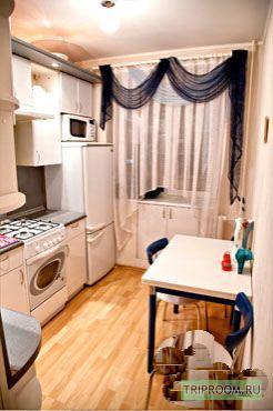 2-комнатная квартира посуточно (вариант № 11590), ул. Ново-Садовая улица, фото № 7